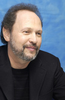 Billy Crystal picture G707424