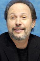 Billy Crystal picture G707425