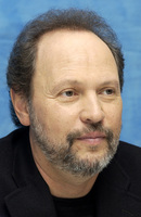 Billy Crystal picture G707426