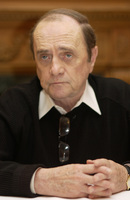 Bob Newhart picture G707428