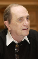 Bob Newhart picture G707429