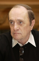 Bob Newhart picture G707430