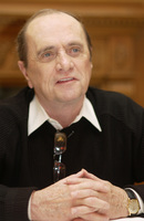 Bob Newhart picture G707431
