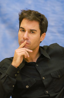 Eric Mccormack picture G707434