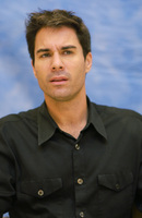 Eric Mccormack picture G707435