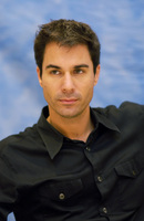 Eric Mccormack picture G707436