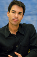 Eric Mccormack picture G707437