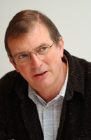 Mike Newell picture G707462