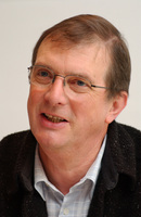 Mike Newell picture G707466