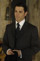 Yannick Bisson picture G707581