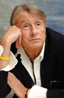 Joel Schumacher picture G707586