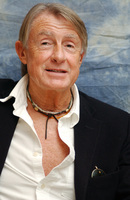 Joel Schumacher picture G707587