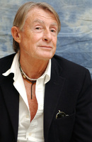 Joel Schumacher picture G707589