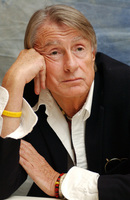 Joel Schumacher picture G707592