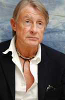 Joel Schumacher picture G707593