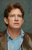 Thomas Haden Church picture G339661