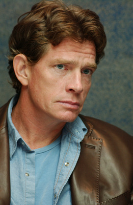 Thomas Haden Church poster G707611