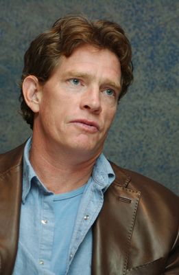 Thomas Haden Church poster G707613