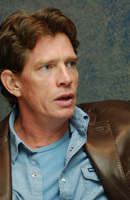 Thomas Haden Church picture G707614