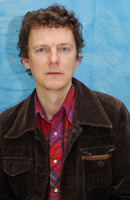 Michel Gondry picture G707734