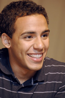 Victor Rasuk picture G707765