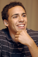 Victor Rasuk picture G707767