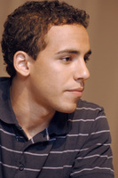 Victor Rasuk picture G707770