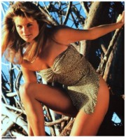 Christie Brinkley picture G291475