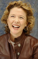 Annette Bening picture G707966