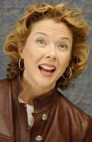 Annette Bening picture G707967