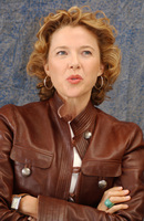 Annette Bening picture G707968