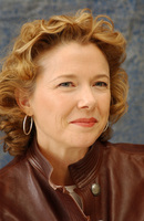 Annette Bening picture G707969