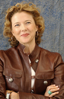Annette Bening picture G707971