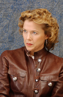 Annette Bening picture G707972