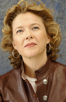 Annette Bening picture G707973