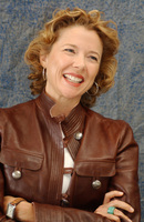 Annette Bening picture G707974