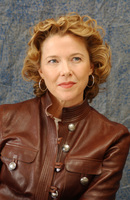 Annette Bening picture G707975