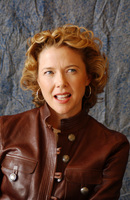 Annette Bening picture G707976
