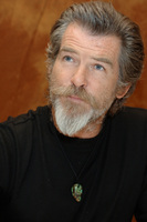 Pierce Brosnan picture G708007
