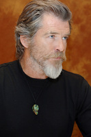 Pierce Brosnan picture G708010
