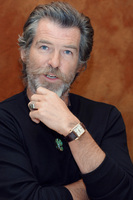 Pierce Brosnan picture G708011