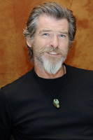Pierce Brosnan picture G708013