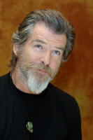 Pierce Brosnan picture G708014