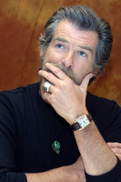 Pierce Brosnan picture G708016