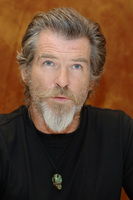 Pierce Brosnan picture G708018