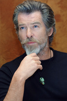 Pierce Brosnan picture G708019