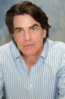 Peter Gallagher picture G708341