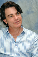 Peter Gallagher picture G708342