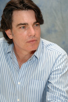 Peter Gallagher picture G708343