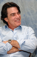 Peter Gallagher picture G708344